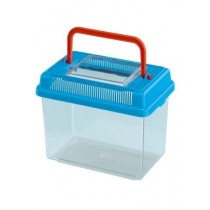 Container geo small 1 ltr