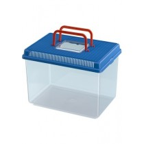 Container geo large 6 ltr