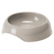GUSTO BOWL 1 WARM GREY