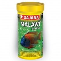 DP Malawi flakes 1000ml