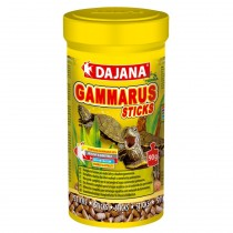 DP Gammarus sticks 250ml