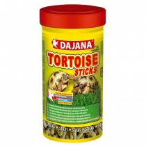 DP Tortoise sticks 1000ml