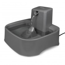 Drinkwell Big Dog Fountain 7,5L