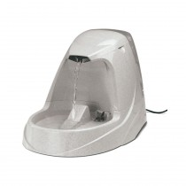 Drinkwell Platinum Fountain 5L
