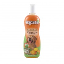 Espree Citrusil Plus Shampoo 355ml