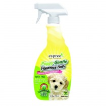 Espree Puppy Waterless Bath Spray