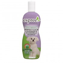 Espree Perfect Calm Shampoo 355ml