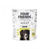 FF Dog Adult