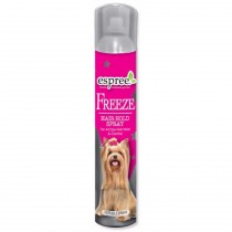 Espree Freeze! Hair Hold 295ml
