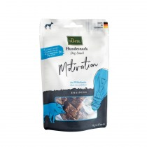 Hunter Snacks Training, Koncentration 70g