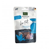 Hunter Snacks Training, Mindre Fedt 70g