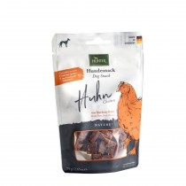Hunter Snacks Nature, Kylling 75g