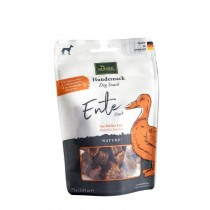 Hunter Snacks Nature, And 75g