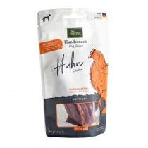 Hunter Snacks Nature, Sticks Fjerkræ 80g