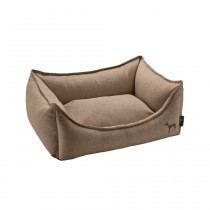 H.Sofa Living S Beige