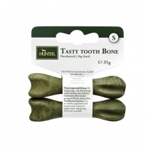 H.Tasty Tooth Bone S 2 stk.