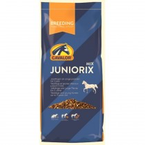Cavalor Breeding Junior-Rix 20 kg
