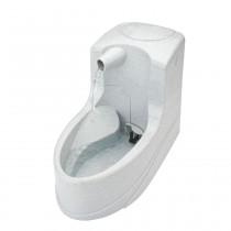 Drinkwell Mini Fountain 1,2L