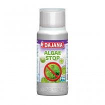 DP Algae stop 250ml