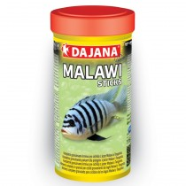 DP Malawi sticks 250ml