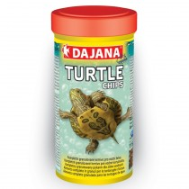 DP Turtle chips 1000ml