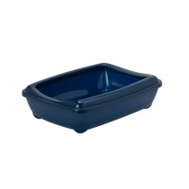 Arist o Tray Large Blue Berry