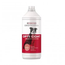Orop Opti Coat 250ml