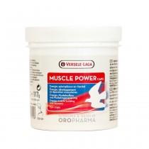 Orop Muscle Power 150 kapsler