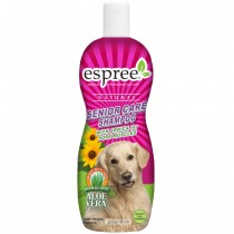 Espree Senior Care Shampoo 591ml