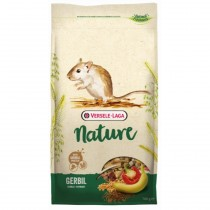 Nature Gerbil 700g