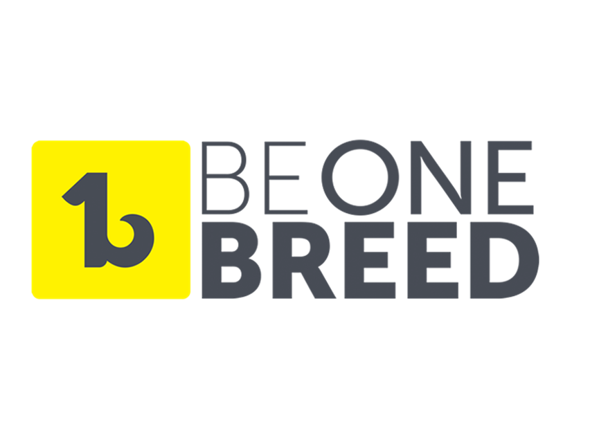 BeOneBreed